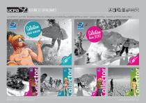 Book-UCPA-2009-2010-P06