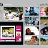 Book-UCPA-2009-2010-P11