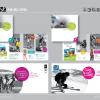 Book-UCPA-2009-2010-P13
