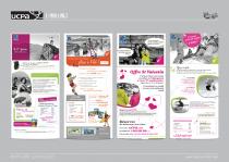 Book-UCPA-2009-2010-P14