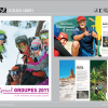 Book-UCPA-2009-2010-P16