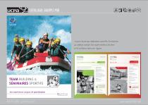 Book-UCPA-2009-2010-P17