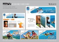 Book-UCPA-2009-2010-P18