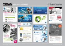 Book-UCPA-2009-2010-P25