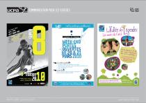 Book-UCPA-2009-2010-P28