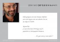 Book-UCPA-2009-2010-P29