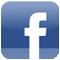 http://www.facebook.com/laurentollier